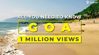 All You Need To Know Before Planning An EPIC Goa Trip   Tripoto screenshot 4