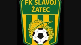 FK Slavoj Žatec.wmv