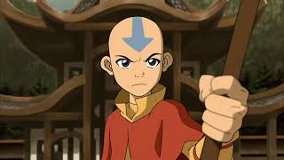Avatar the Last Airbender in Tamil - Episode 15 - Full Episode Link in Description - Tamil TV Toons