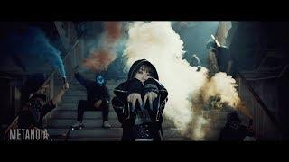 水樹奈々「METANOIA」MUSIC CLIP(Full Ver.) 水樹奈々 検索動画 1
