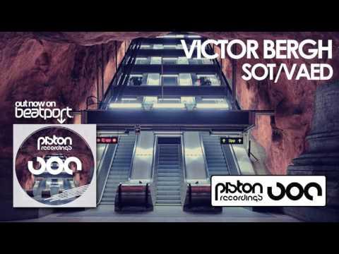 Victor Bergh - Sot (Original Mix)