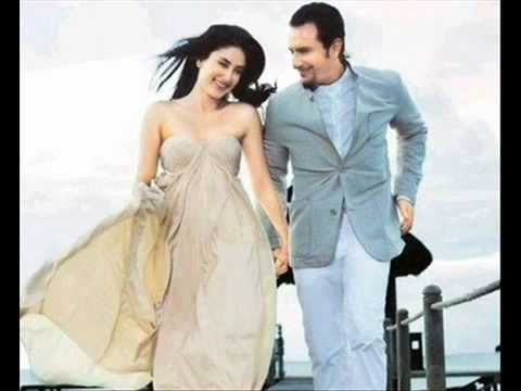 AGENT VINOD' s Song   Raabta Kehte Hain Khuda Ne Reprise   By Shreya Ghoshal  Arijit    YouTube