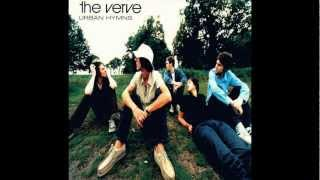 The Verve - Bitter Sweet Symphony (320 kbps)