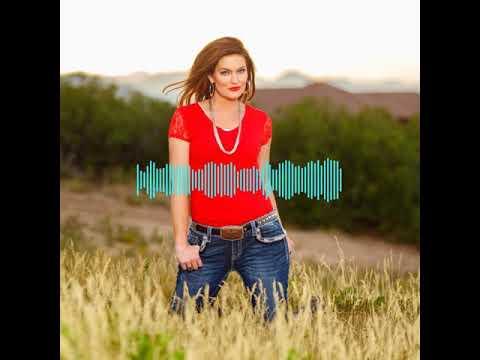 Denise Plante - Denise's Celebrity Bull 7-16