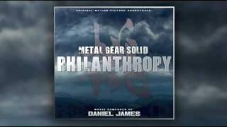 Will There Be An End  - Metal Gear Solid Philanthropy Soundtrack Preview
