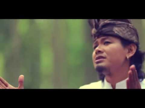 Seribu Bidadari - Ary Kencana (Gede&Ayu WeddingClip) new version