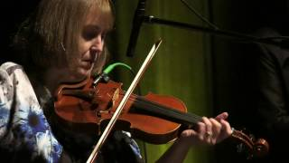 Liz Carroll live at Celtic Colours International Festival 2016