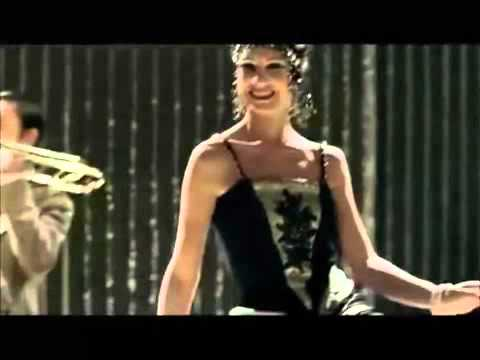 Bacardi Mojito Commercial 2014 Low