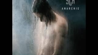 SCH - Quand on était mômes (Album Anarchie)