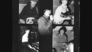 Cherry Slush - I Cannot Stop You  Classic Garage Rock