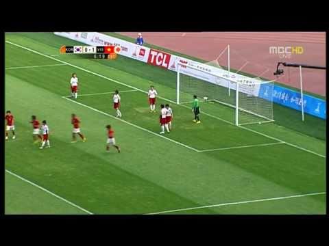 Asia Soccer Live Scores