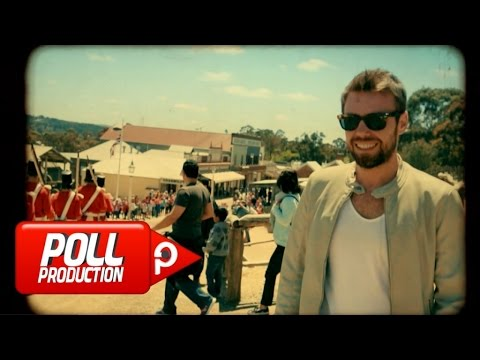 Murat Dalkılıç - Daha İyisi Gelene Kadar - (Official Video)