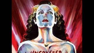 Unwoman - Careless Whisper (Wham! cover)