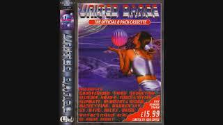 United Dance (19.04.96) - Spinback