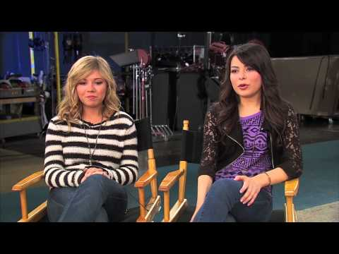 "icarly-cast---""igoodbye""-interview"