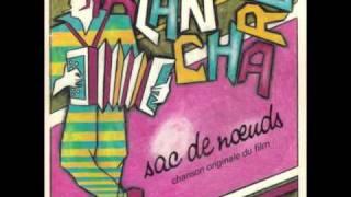 Gérard blanchard - Sac de noeuds.avi