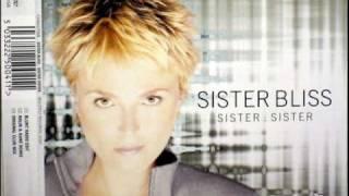 Sister Bliss - Sister Sister (12