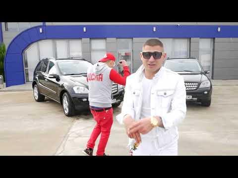 Mom4eto x Kapo Verde & Emporio Zorani x Gangsta Man x Chaliani - Kuchek Time (Official Video)