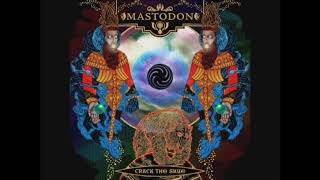 Video Mastodon - Oblivion Karaoke download MP3, 3GP, MP4, WEBM, AVI, FLV Juli 2018