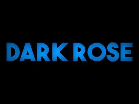 Dark Rose x Firebeatz Feat Vertel - Till The Sun Comes Up #DarkRose #2017 #WPG