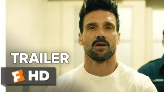 Into the Ashes Trailer #1 (2019) | Movieclips Indie