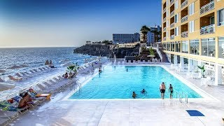 Top10 Recommended Hotels in Callao Salvaje, Tenerife, Canary Islands, Spain