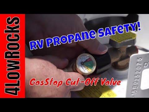 gasstop-safety-valve-installation---rv-propane-safety!