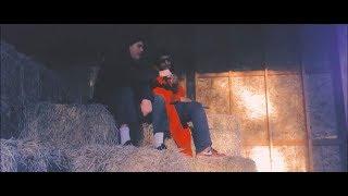 Gizmo & Prohibeo - Clout (Music Video 2016)