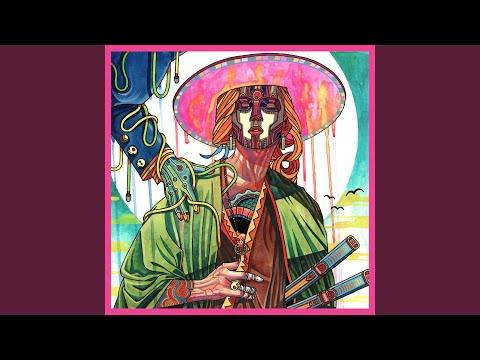 Schala's Theme - Chrono Trigger / サラのテーマ - クロノ