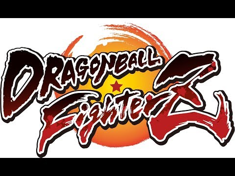Dragon Ball FighterZ - Super Saiyan Cowboy