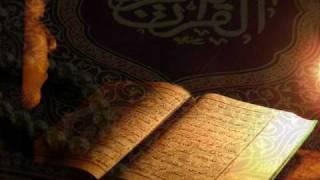 Hijjaz- Al-QURAN KALAMULLAH  by Manis K,N