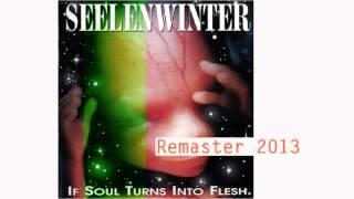 SEELENWINTER   Grey   RM2013