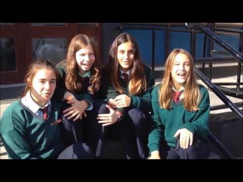 High School Exchange Year Ireland - LingooSchool