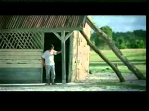 Ipang   Sahabat Kecil OST Laskar Pelangi   YouTube