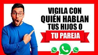 🤔 ¿Cómo tener whatsapp en dos dispositivos con el mismo numero?