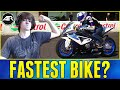 Let S Play RIDE FASTEST BIKE Part 8 mp3