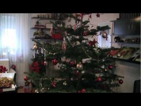 So war mein Weihnachten : VLOGMAS