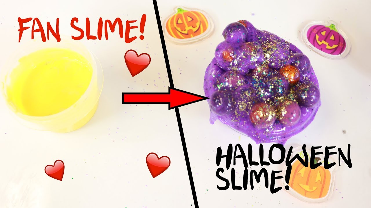 extreme-slime-makeover-on-your-slimes-fan-slime-halloween-edition-slimeatory-477