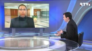 Эли Хазан  Нетаниягу решит проблему нового поселения для жителей Амоны