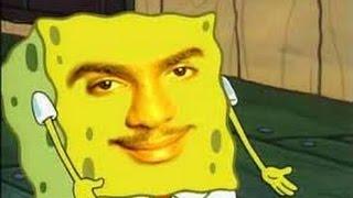 Spongebob Trap Remix 10 Hours [Krusty Krab's]