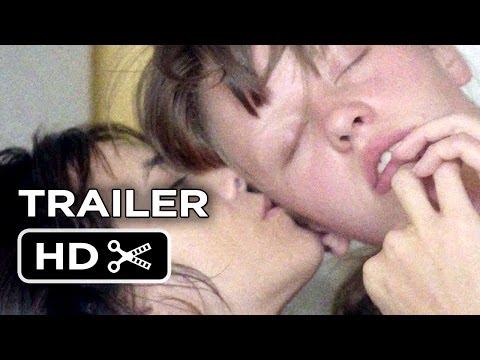 Nymphomaniac: Volume II  1 2014  Charlotte Gainsbourg Movie HD
