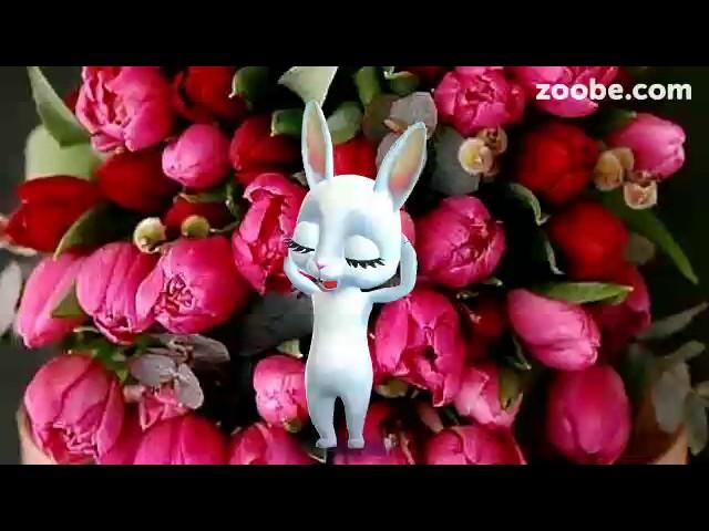 video-dlya-samoy-prekrasnoy-devushki-opazdivala-rabotu-russkoe