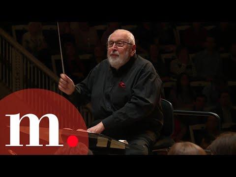 Mikhail Jurowski - Tchaikovsky: Symphony No. 5