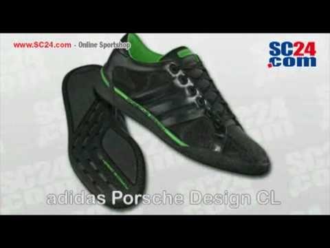 separation shoes c6544 e2c69 ... denmark adidas porsche design cl art nr 24343 262ab d67eb ...