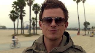 Download Fedde Le Grand - Coachella (Official Aftermovie) MP3 song and Music Video