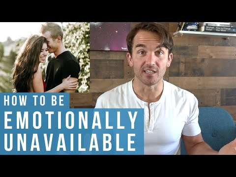 dating tips for anxious attachment