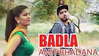 Amit Bhadana comedy | Amit Bhadana New video | Amit Bhadana | Amit Bhadana Vines | comedy video 2020