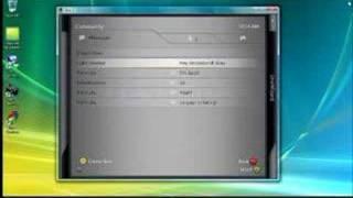 Halo 2 Windows Vista