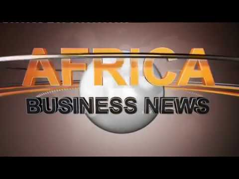 Africa Business News - 10 Aug 2018: Part 1