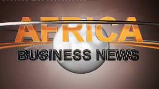 Africa Business News - 10 Aug 2018: Part 1
